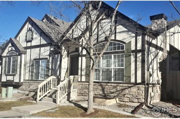 1680 Foxbrook Way Fort Collins, CO 80526 - Image 1