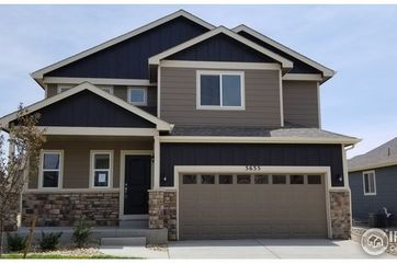418 Ellie Way Berthoud, CO 80513 - Image 1