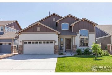 414 Ellie Way Berthoud, CO 80513 - Image 1