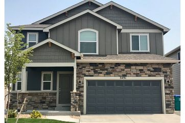 408 Ellie Way Berthoud, CO 80513 - Image 1