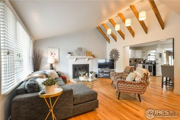 151 N Bryan Avenue Fort Collins, CO 80521 - Image 1