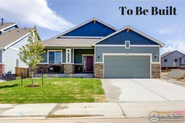 2109 Wagon Train Drive Milliken, CO 80543 - Image