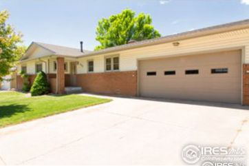 480 Birch Avenue Eaton, CO 80615 - Image 1