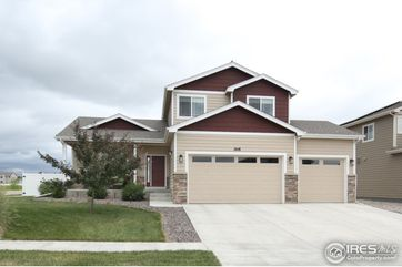 1648 Alpine Avenue Berthoud, CO 80513 - Image 1