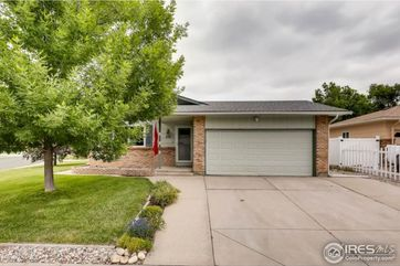 605 Blue Mountain Court Windsor, CO 80550 - Image 1