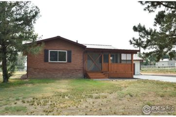 5083 46th Avenue Greeley, CO 80634 - Image 1