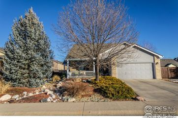 2130 72nd Ave Ct Greeley, CO 80634 - Image 1