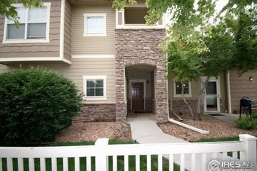 5014 Brookfield Drive A Fort Collins, CO 80528 - Image 1
