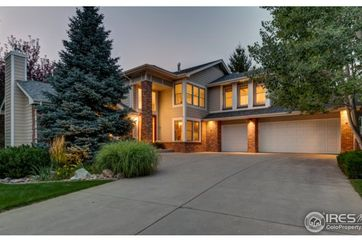 6306 Falcon Ridge Court Fort Collins, CO 80525 - Image 1