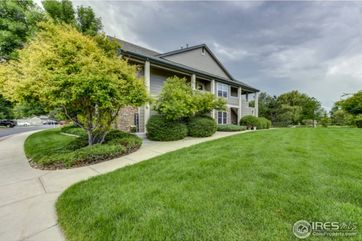 5225 White Willow Drive #200 Fort Collins, CO 80528 - Image 1