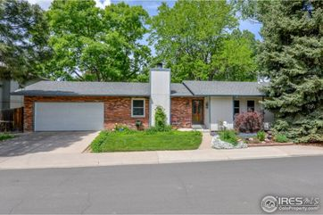 2707 Dundee Court Fort Collins, CO 80525 - Image 1