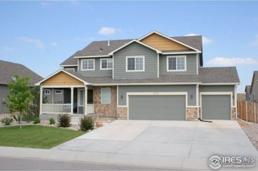 7374 Atlantis Street Wellington, CO 80549 - Image 1