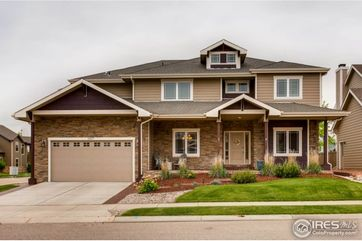3427 Green Spring Drive Fort Collins, CO 80528 - Image 1