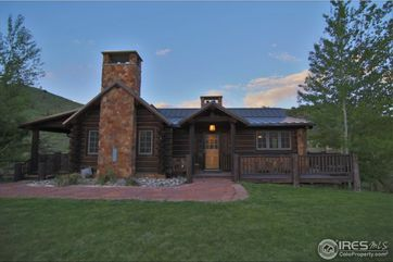 706 N County Road 59 Livermore, CO 80536 - Image 1