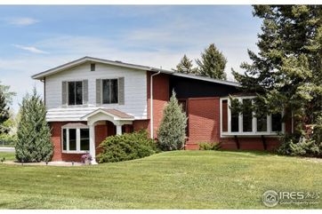 3390 Terry Lake Road Fort Collins, CO 80524 - Image 1