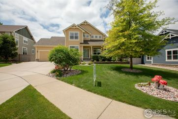 6909 Antigua Place Fort Collins, CO 80525 - Image 1