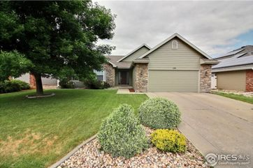 129 53rd Avenue Greeley, CO 80634 - Image 1
