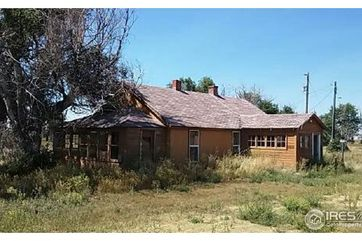 31957 County Road 76 New Raymer, CO 80742 - Image 1