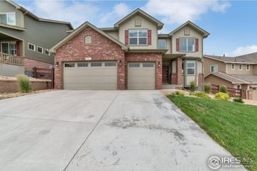 2166 Longfin Drive Windsor, CO 80550 - Image 1