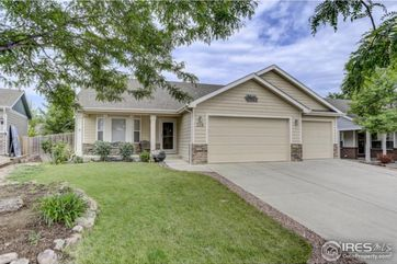 308 Sloan Drive Johnstown, CO 80534 - Image 1