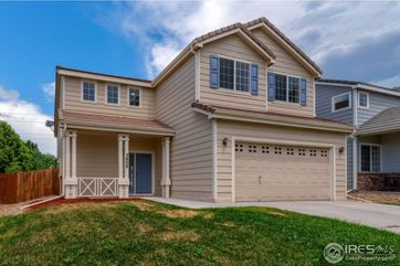 3808 Gardenwall Court Fort Collins, CO 80524 - Image 1