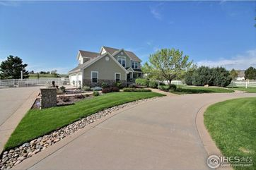 5608 Bluff Lane Loveland, CO 80537 - Image 1