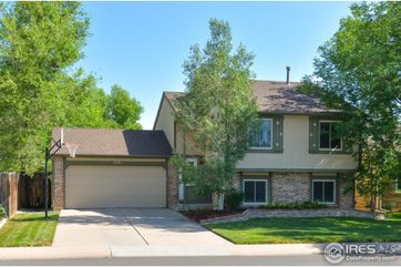 430 Albion Way Fort Collins, CO 80526 - Image 1