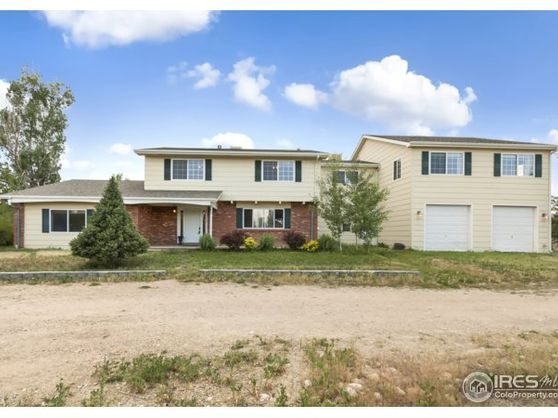 3209 Meining Road Photo 1