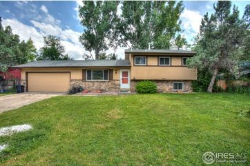 745 Oxford Lane Fort Collins, CO 80525 - Image 1