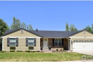 630 Homestead Court Fort Collins, CO 80526 - Image 1