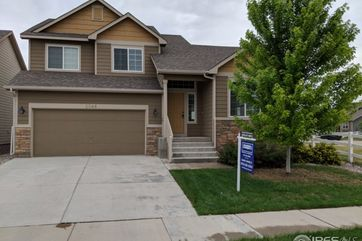 2544 Sunbury Lane Fort Collins, CO 80524 - Image 1