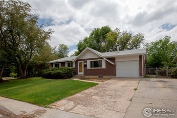 1053 Montview Road Fort Collins, CO 80521 - Image 1
