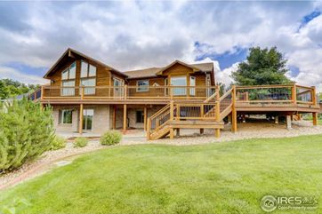 103 Eagle Drive Milliken, CO 80543 - Image 1