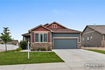 3372 Butternut Lane Johnstown, CO 80534 - Image 1