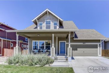 809 Ridge Runner Drive Fort Collins, CO 80524 - Image 1