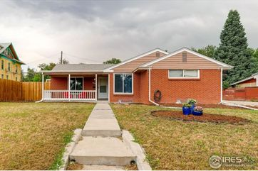 7860 Raleigh Street Westminster, CO 80030 - Image 1