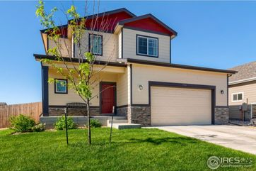 1954 Sunset Circle Milliken, CO 80543 - Image 1