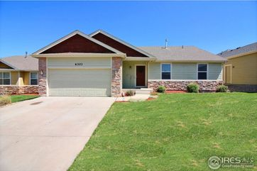 6303 W 13th St Rd Greeley, CO 80634 - Image 1
