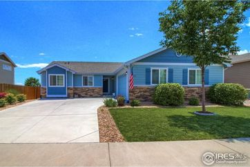 2112 Virgo Circle Loveland, CO 80537 - Image 1