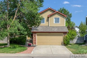 461 Dennison Avenue Fort Collins, CO 80526 - Image 1