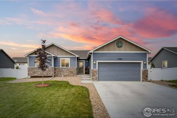 3744 Mount Flora Street Wellington, CO 80549 - Image 1