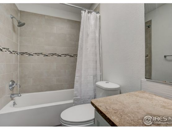 2933 Brumbaugh Drive Fort Collins, CO 80526 - Photo 28
