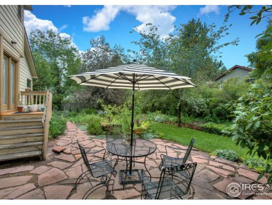 2933 Brumbaugh Drive Fort Collins, CO 80526 - Photo 30