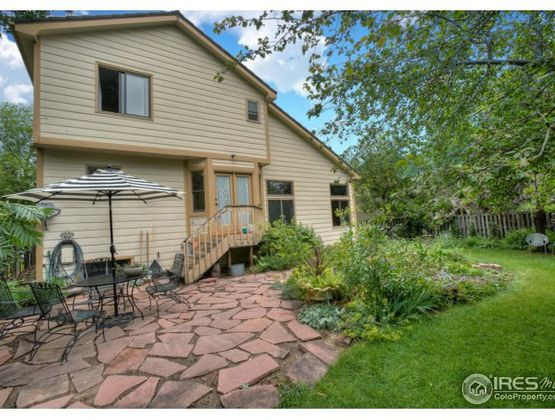 2933 Brumbaugh Drive Fort Collins, CO 80526 - Photo 32