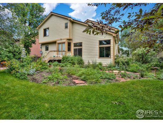 2933 Brumbaugh Drive Fort Collins, CO 80526 - Photo 36