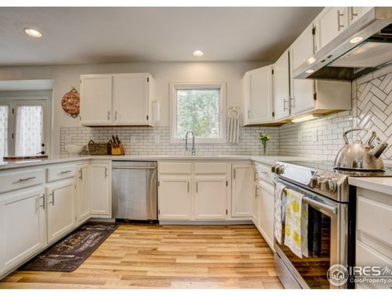 2933 Brumbaugh Drive Fort Collins, CO 80526 - Photo 7