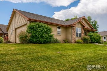 654 Foxtail Way Severance, CO 80550 - Image 1