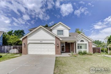 1912 Glenview Court Fort Collins, CO 80526 - Image 1