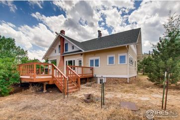 7844 N County Road 27 Loveland, CO 80538 - Image 1