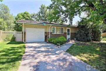 3701 W 7th St Rd Greeley, CO 80634 - Image 1